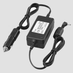 Chargeur ICOM pour IC-A6E