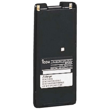 Batterie ICOM BP210E