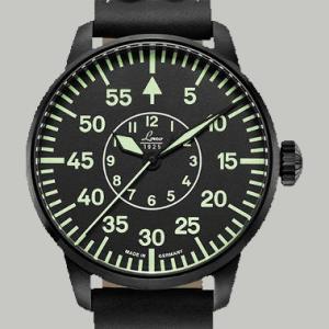 Flieger Type B LACO Bielefeld