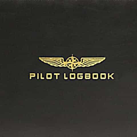 Accessoires du pilote