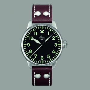 Montre aviateur Type A LACO Augsburg