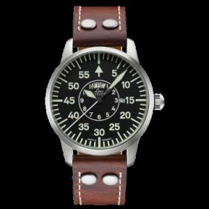 861806 Montre aviateur LACO Zürich