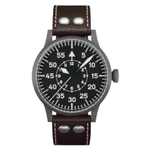 Montre aviateur type B LACO Paderborn